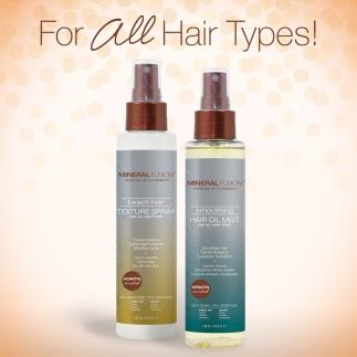all-hair-types