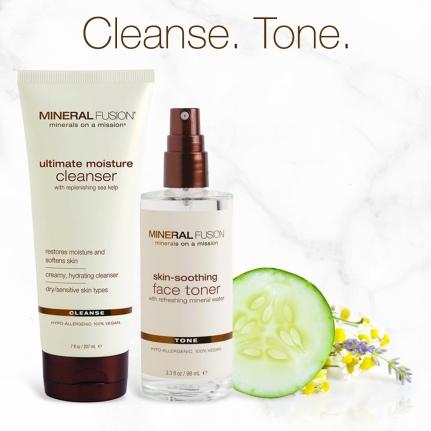 cleanse-tone