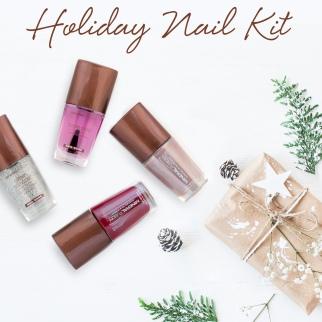 holiday-nail