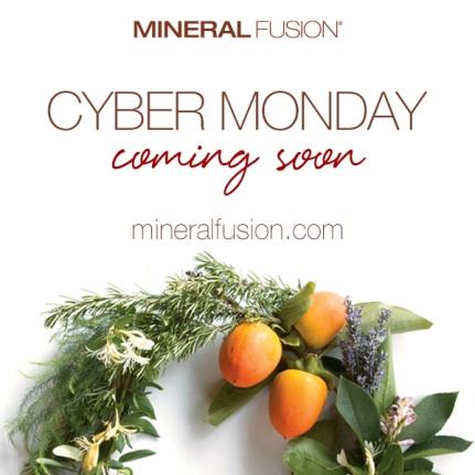 MF-Cyber-Monday-TEASER-600x600